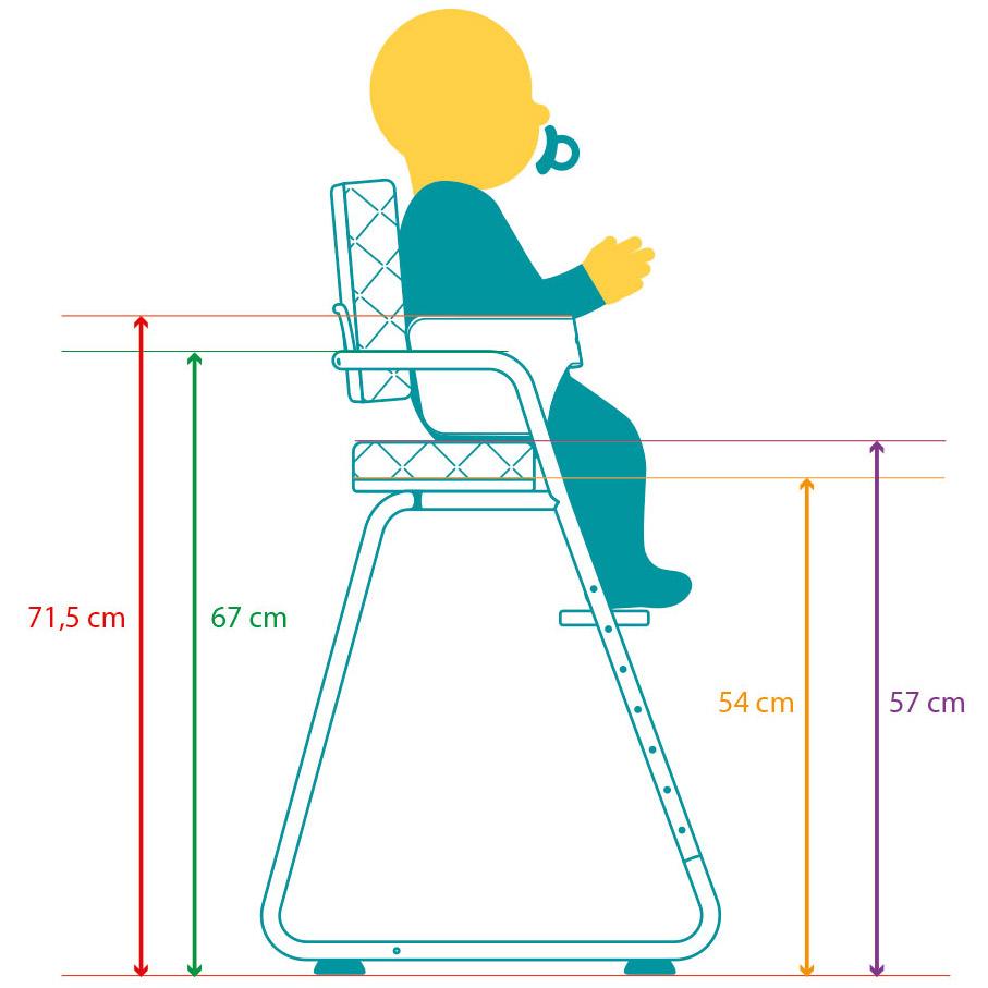 Chaise Dimension Chaise Dimension Chaise Chaise Enfant Dimension Dimension Enfant Enfant Dimension Enfant VpqSUzM